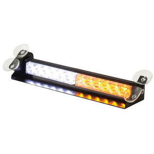 Buyers Products Company 14 Inch LED Dashboard Light Bar