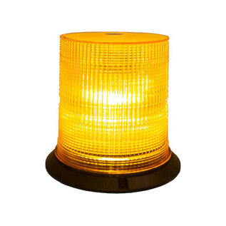 Buyers Products Company Tall Class 2 6 Inch Wide LED Beacon