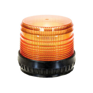 Buyers Products Company 5 Inch Wide Incandescent Beacon