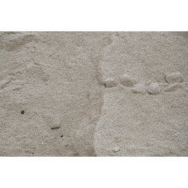 Bigfoot Landscape Supply Bulk Concrete Sand