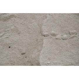 Bulk Concrete Sand