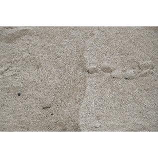 Bigfoot Landscape Supply Bulk Concrete Sand