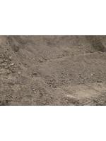 All-Purpose Topsoil
