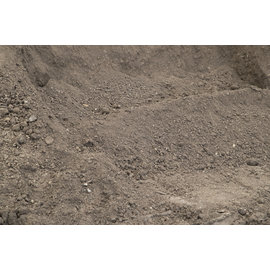 All-Purpose Topsoil