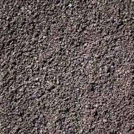 Bigfoot Landscape Supply Bulk #10 Limestone