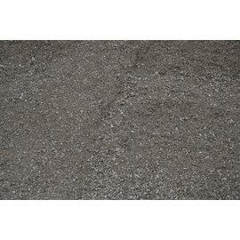 Bigfoot Landscape Supply Bulk #411 Limestone