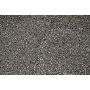 Bulk #411 Limestone