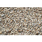 Bigfoot Landscape Supply Bulk #34 Gravel