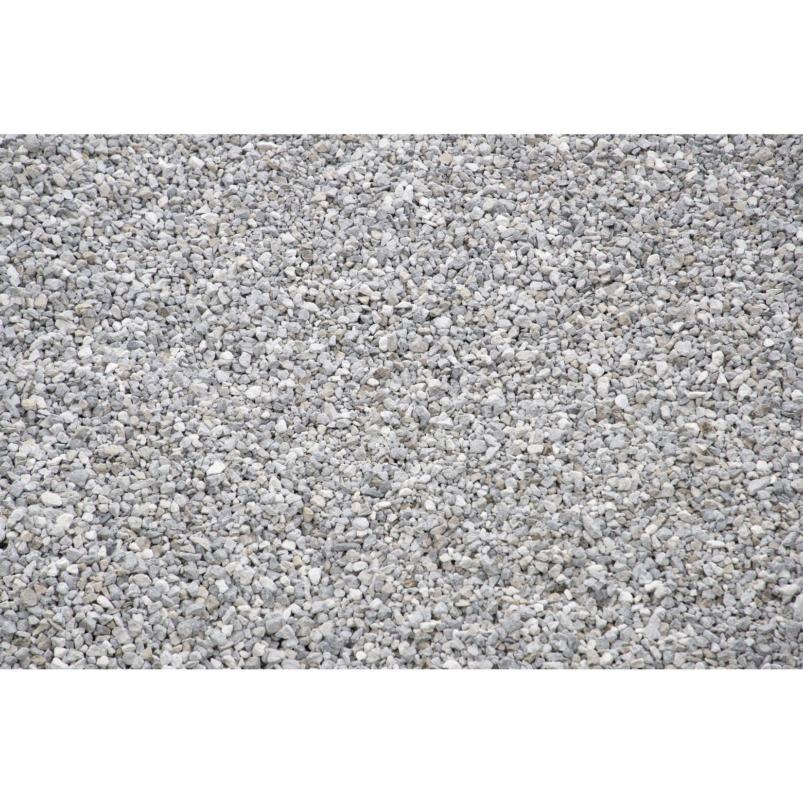 Bulk #57 Limestone