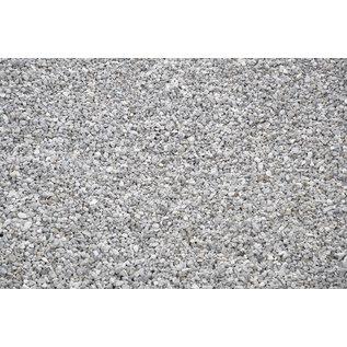 Bigfoot Landscape Supply Bulk #57 Limestone