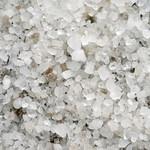 Salt and Deicer