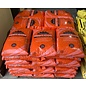 Pallet (49) 50 Lbs. Bag Expert Choice Safety Blend (Dyed Orange)