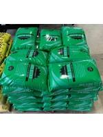 Pallet (56) 50 Lbs. Bag Expert Choice Mag Blend