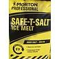 (1) 50 Lbs. Bag Rock Salt