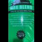 (1) 50 Lbs. Bag Expert Choice Mag Blend
