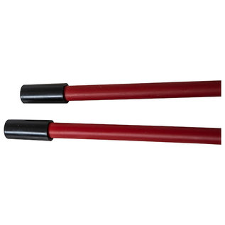 SAM 27 Inch Red Blade Guide Kit