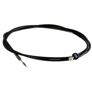 "SAM  SAM ""New Style"" Control Cable to fit Western® Snow Plows"