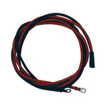 Buyers Products Company SAM 36 Inch Plow Side Power/Ground Cable-Replaces Boss #HYD01690