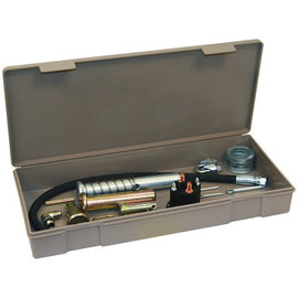 SAM SAM Under-The-Seat Emergency Repair Kit For Fisher Snow Plow