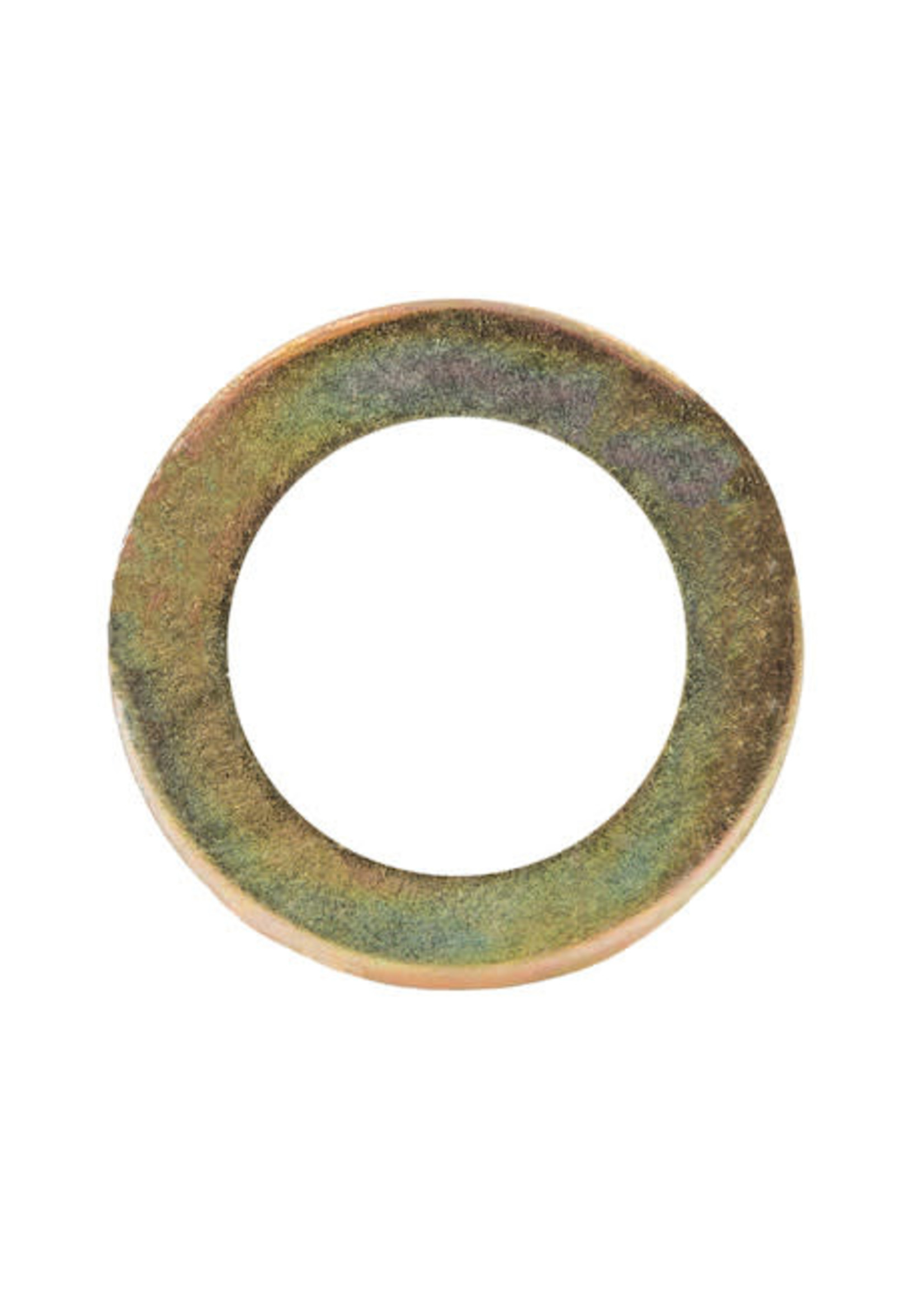 SAM SAM Shoe Washer 1/8 Inch Thick-Replaces OEM #91109