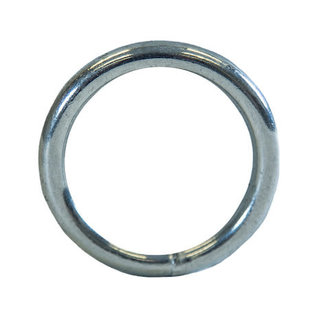 SAM SAM Shoe Spacer-Replaces Fisher #307-1