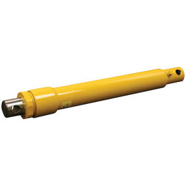 SAM SAM 1-1/2 x 12 Inch Power Angling Cylinder-Replaces Meyer #05437