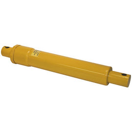SAM SAM 2 x 12 Inch Power Angling Cylinder-Replaces Meyer #05752