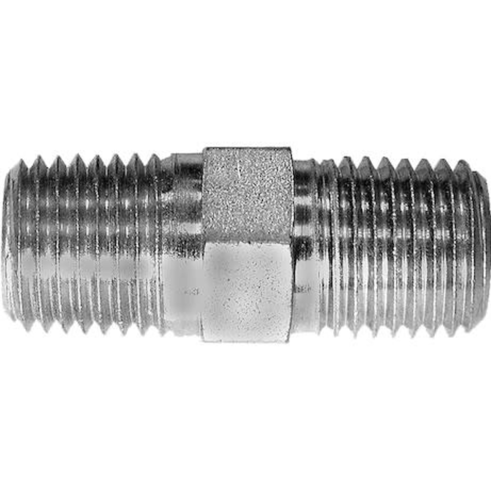 SAM SAM 7/8 Inch Snap Ring-Replaces Fisher #4485