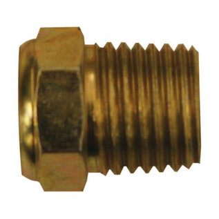 Buyers Products Company SAM 90® 1/4 Inch Breather MP-Replaces Boss #HYD07078