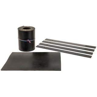 Buyers Products Company SAM Deflector Kit-Replaces Boss #MSC01565