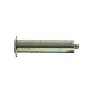Buyers Products Company SAM Pin Kit - Threaded Pin Horizontal Hinge 10 Foot V-Replaces Boss #MSC9664