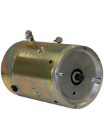 Buyers Products Company SAM 12 VDC Motor-Replaces Curtis #1TBM8