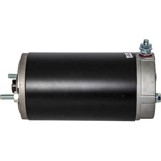Buyers Products Company SAM 3 Inch Motor-Replaces Meyer #15054