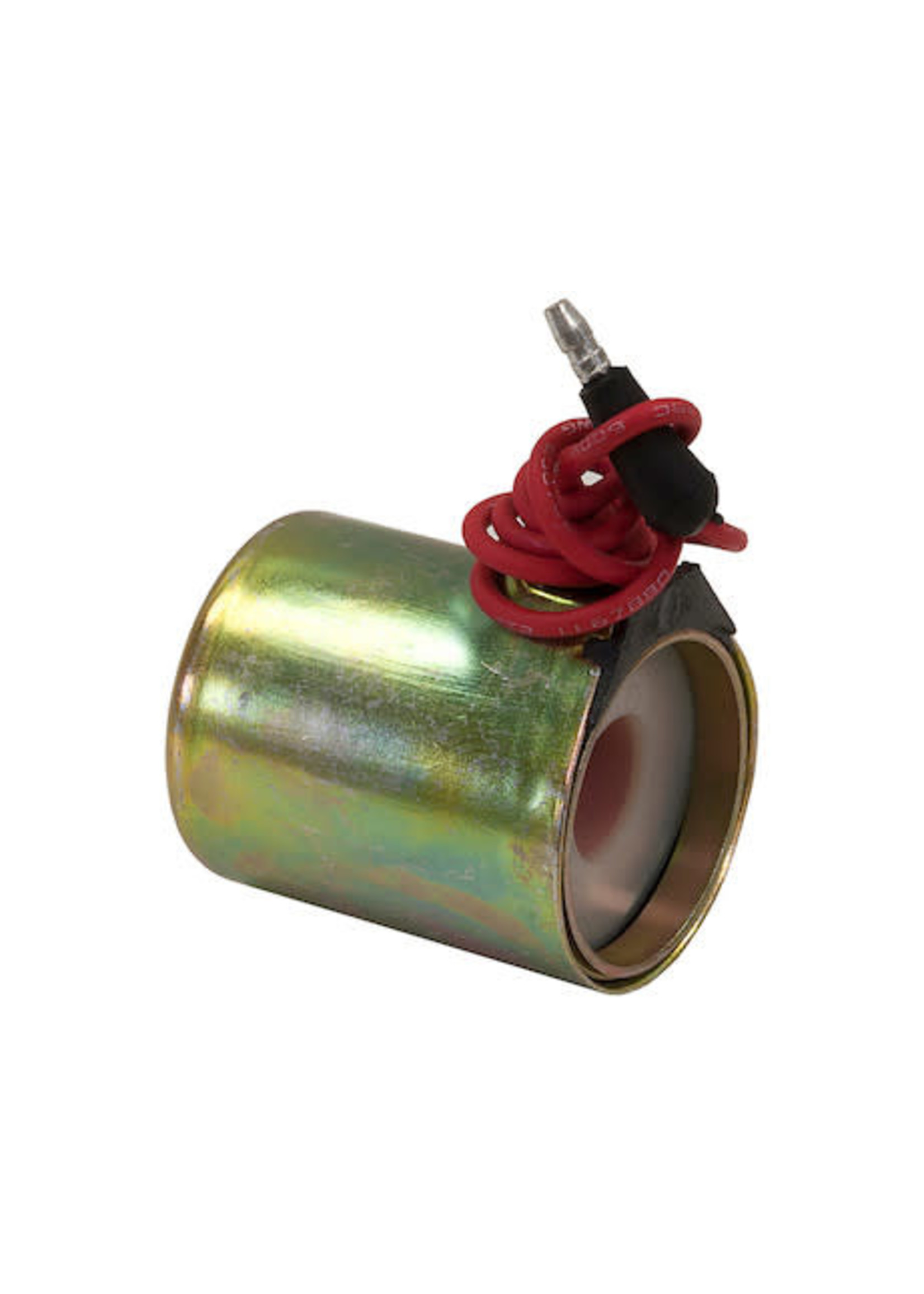 """SAM SAM """"B"""" Solenoid Coil 3-Way With 5/8 Inch Bore-Replaces Meyer #15382C"""