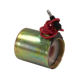 "SAM SAM ""B"" Solenoid Coil 3-Way With 5/8 Inch Bore-Replaces Meyer #15382C"