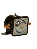Buyers Products Company SAM 12 VDC Intermittant Duty Solenoid-Replaces Curtis #1TBP61A