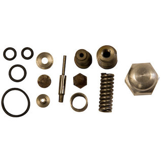 Buyers Products Company SAM Crossover Valve Kit-Replaces Meyer #15606