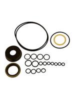 SAM SAM Seal Kit similar to Meyer® OEM: 15254