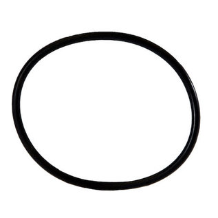 SAM SAM 3-1/2 Inch O-Ring similar to Meyer® OEM: 15163