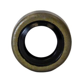 SAM SAM Shaft Seal similar to Meyer® OEM: 15686