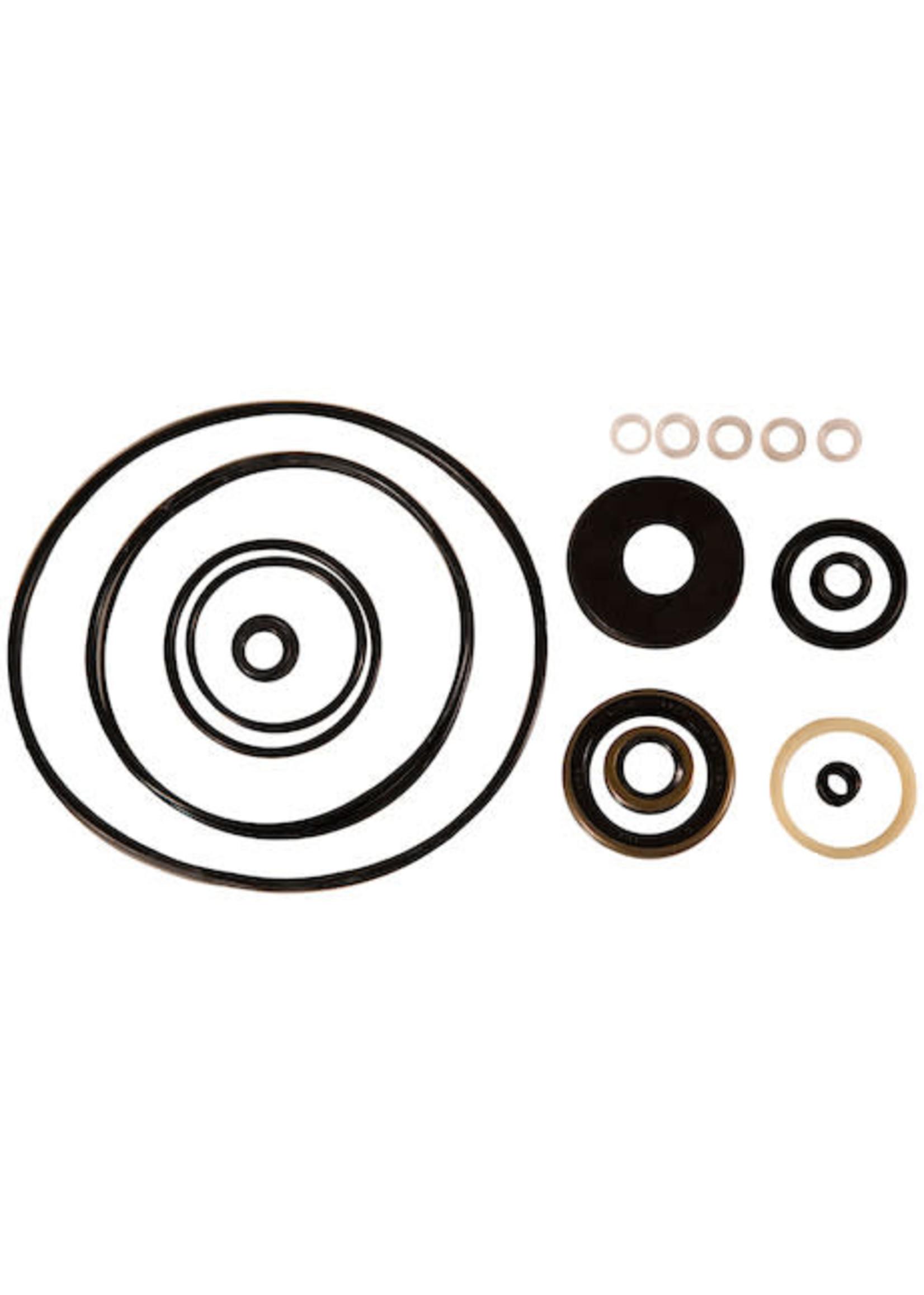 SAM SAM Basic Seal Kit similar to Meyer® OEM: 15707