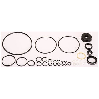 SAM SAM Master Seal Kit similar to Meyer® OEM: 15456