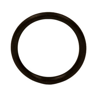 SAM SAM O-Ring For Base Lug-Replaces Fisher #5823