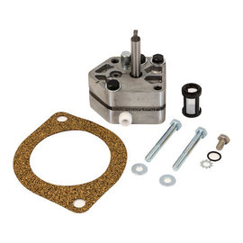 Buyers Products Company SAM Pump Unit Kit-Replaces Fisher #419211/Western #49211