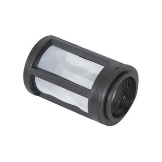 SAM SAM Pump Unit Filter-Replaces Fisher #7053K/Western #56185
