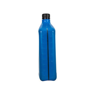 SAM SAM Low-Temperature Blue Hydraulic Fluid (1 Quart Bottle)