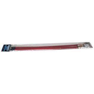 SAM SAM 27 Inch Red Blade Guide Kit