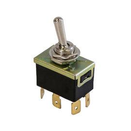 SAM SAM Truck-Lite Headlamp Switch-Replaces Meyer #07955