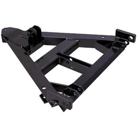 SAM SAM A-Frame For Standard Plow-Replaces Western #61891