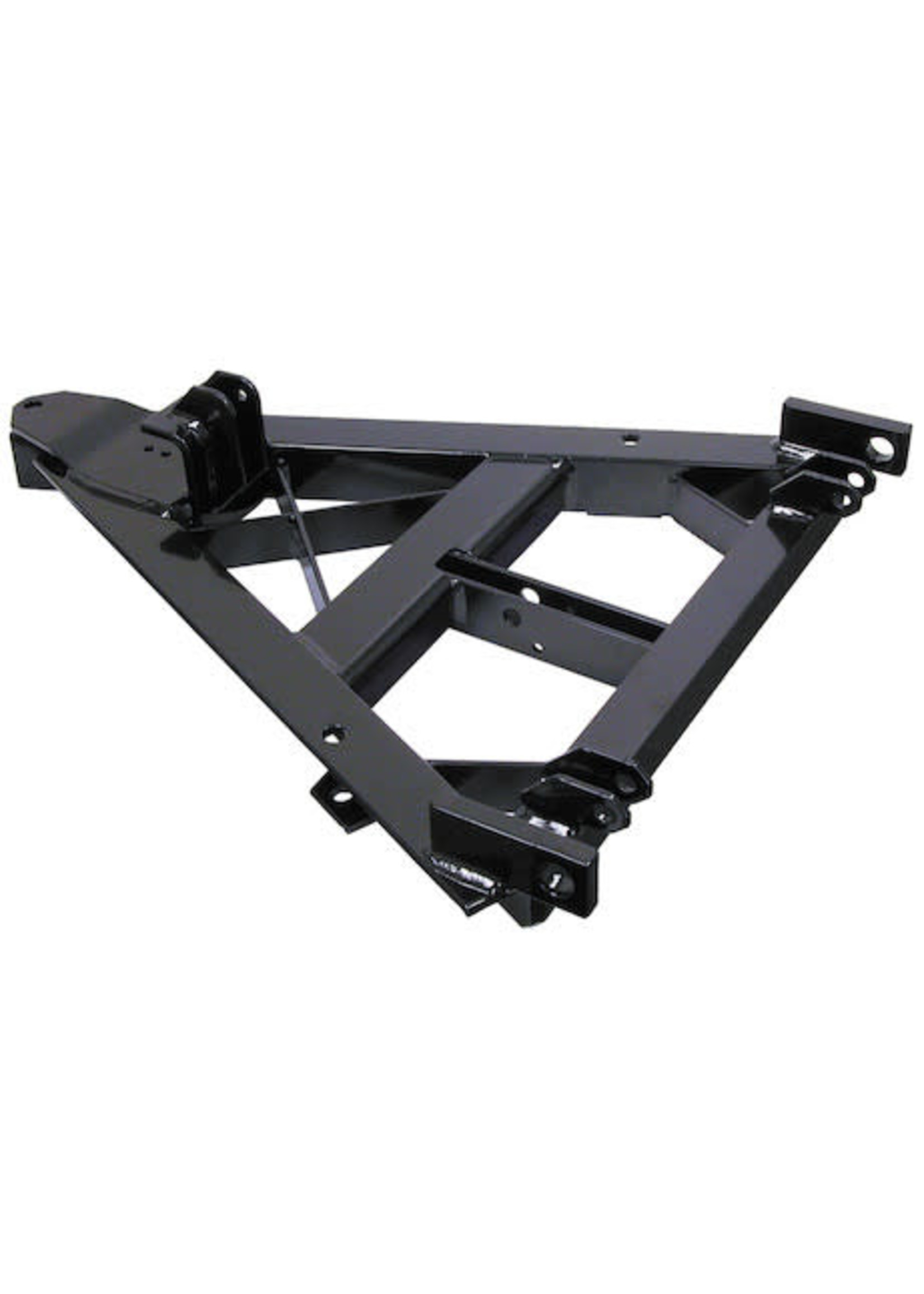 SAM SAM A-Frame For Pro Plow-Replaces Western #61345